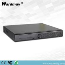 32chs 4.0MP Network AHD DVR