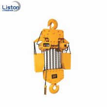 Durable Lifting Hoists 1 Ton Electric Chain Hoist
