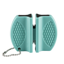 Mini knife sharpener customized color
