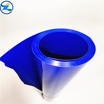 Virgin Colored Hot Drink Cup Lids PS Films