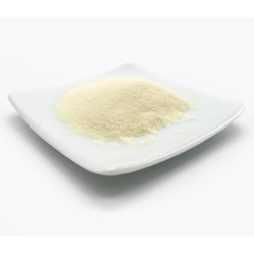 choline chloride in poultry feed
