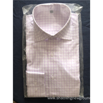 Low price High qaulity shirt for men