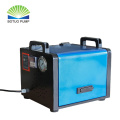 0.5-5.5L/min Portable Misting Systems High Pressure Mist Systems