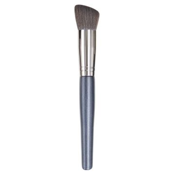 best sigma Foundation contour brush brush contour and highlight