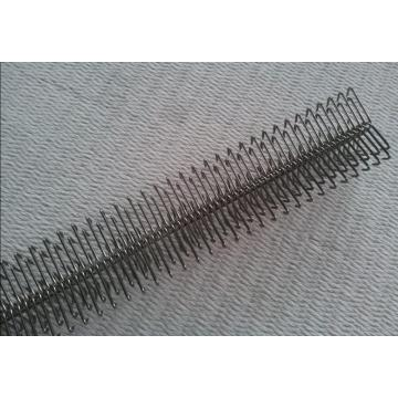 Wire Hook Conveyor Belt Fastener
