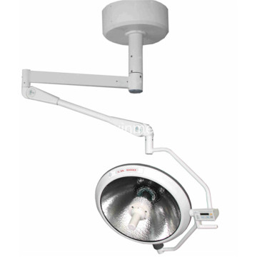 Single head Obstetric halogen OR lamp