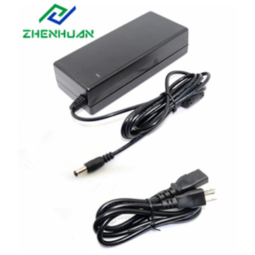 AC Input 16V 8A 128W DC Power Adapter
