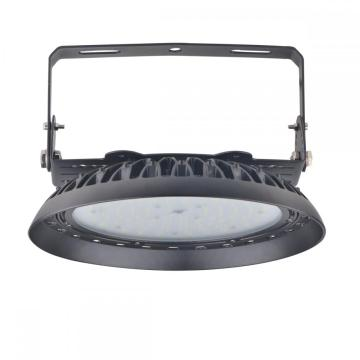 Indawo yokugcina iLed High Bay Bay Lighting Fixtures 150W