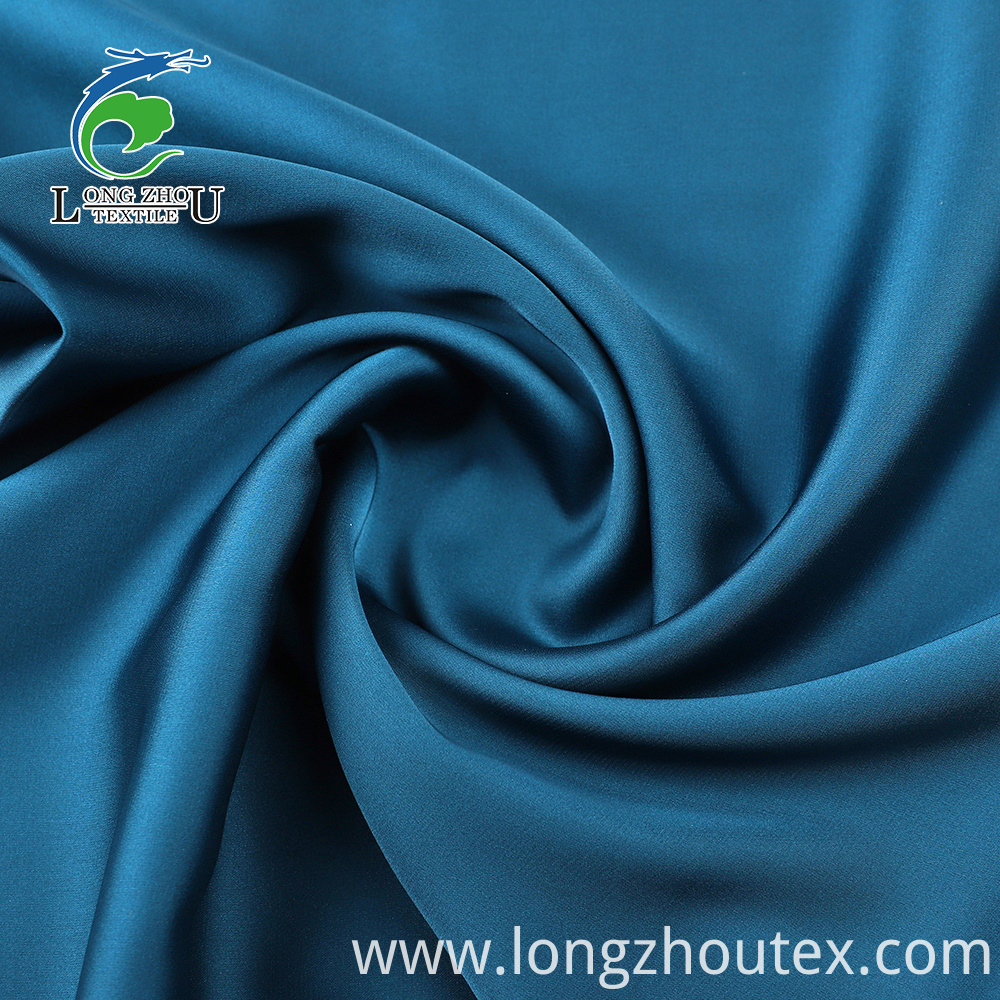 Spandex Polyester PD