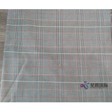 New Design Yarn Dyed 100% Cotton Shirt Fabric