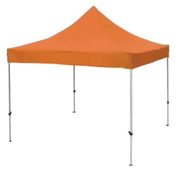 3X3m Instahut Pop Up Gazebo Outdoor Foldin