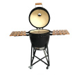 Kamado Accessories  Cooking grill/ Grid