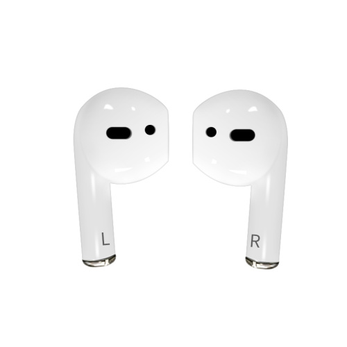 5.1 wireless tws earphone bluetooth earbuds wireless