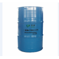 Chemical Substance  Refrigerant R142b
