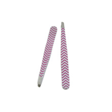 Best tweezers for short hairs 2C silk-screen