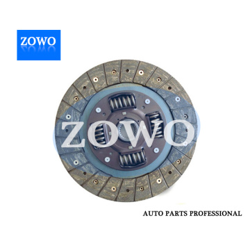 AUTO PARTS 22200-PM5-020 CLUTCH DISC