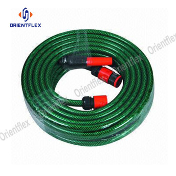 PVC colored Garden Hose PVC Water Hose