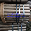 XJY850 69.85x60.33mm NQ Seamless mining drill pipes