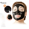 Remove Blackhead Charcoal Face Mask