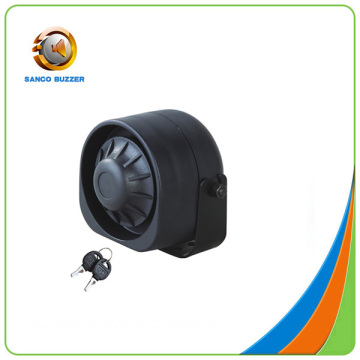 Battery back up Siren EBS-22
