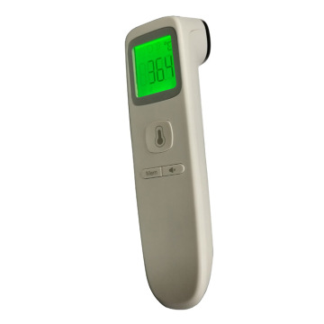 Baby Non Contact Infrared Forehead Digital Thermometer