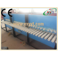 Glass Mosaic Machine (YYT-SJTT)