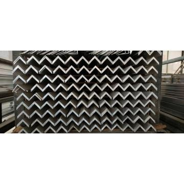 Good Quality Aluminium Profile for