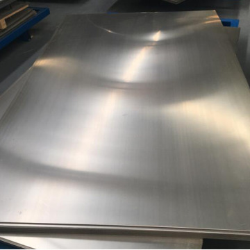 Factory price Hastelloy C-276 sheet