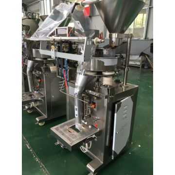 Automatic Weighing Filling Packing Machine