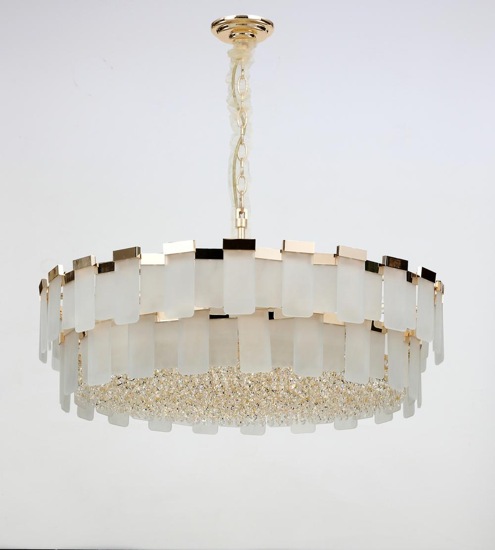 crystal chandeliers quality