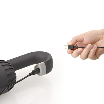Handheld Vacuum Cleaner Rechargeable For Office