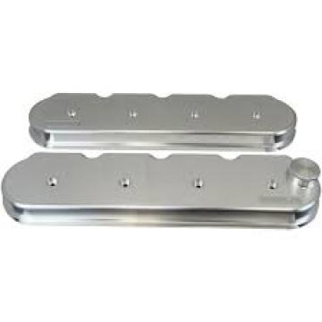 Aluminum Die Casting Cylinder Heads Parts
