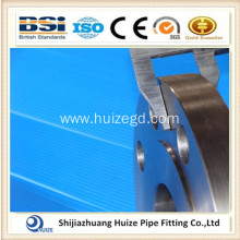 10 inch threaded pipe flange