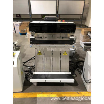 Auto Bag Packaging Machine
