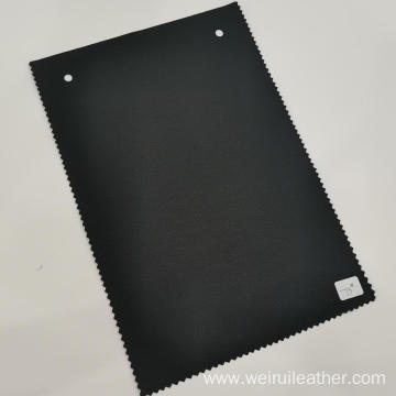 Anti-skid Leather PVC Artificial Leather