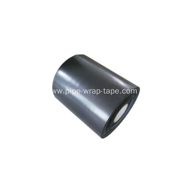 High Temperature PE Waterproof Rubber Tape