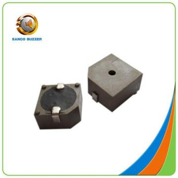 SMD Buzzer SMT-1310A series 12.8×12.8x10mm