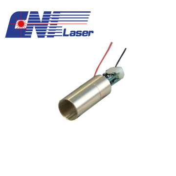 808nm IR Diode For Spectrum Analysis Laser Module