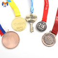 Fun gifts for runners medals running events