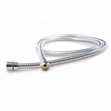 Yuyao High Quality ss Shower Hose