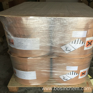 hot sale Agrochemicals insecticide fenpyroximate