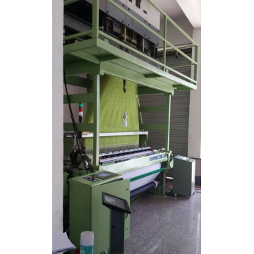 Second-hand Xinhui Electronic Jacquard Machine