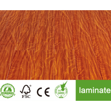 Piano Paint collection laminate floor