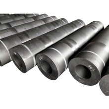 Low Price UHP 600mm Diameter Graphite Electrode