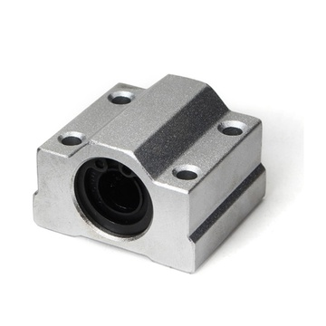 10mm Linear Motion Bearing Slide
