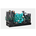 Cummins Engine Brand 40KVA Generator Hot Sales