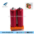 Headway 38120hp 8Ah 3.2V high discharge liion battery