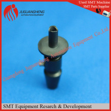 SMT Samsung SM421 2.5 Nozzle High Quality