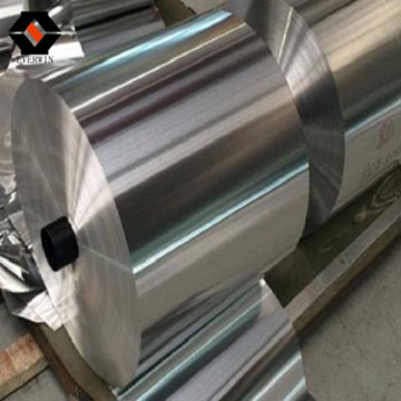 Factory Supply Aluminium Foil Cutting Machine Food Roll