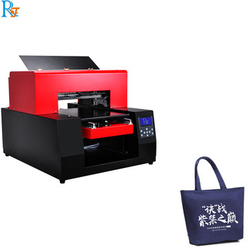 I-Digital Digital Bag Garment Printer